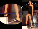 Easy Tips To Choose The Best Footwear For Monsoon
