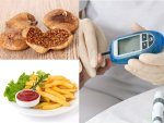 Foods You Should Never Have If You Have Diabetes