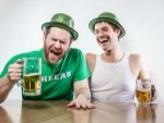 Drinking Pint Of Beer A Day Helps Boost Men S Performance In Bed