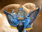 Saturn Retrograde 2021 Remedies To Perform For All 12 Zodiac Signs In Telugu