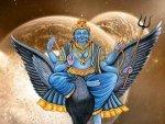 Shani Jayanti 2021 Powerful Shani Dev Mantras In Telugu