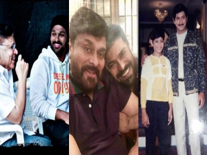 Father S Day Gifts 2021 Best Gift Ideas For Every Dad In Telugu