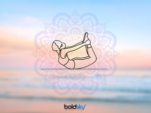 International Yoga Day Yoga Asanas That Can Boost Immunity And Improve Breathing