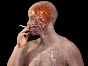 Why Smoking After Your Lunch Or Dinner Can Increase Your Risk Of Cancer