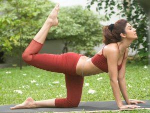 International Yoga Day 2021 Different Types Of Yoga Asanas And Their Benefits In Telugu