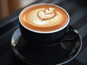 High Caffeine Intake Could Raise Risk Of Blinding Eye Disease Shows Study