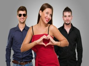 Reasons Why People Have Extra Marital Affairs