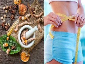 Ayurvedic Foods To Eat On An Empty Stomach For Weight Loss