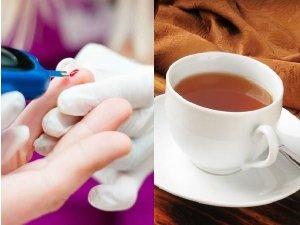 Health Benefits Of Tea For Diabetes In Telugu