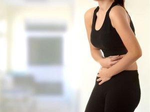 Foods That Heal Ovarian Cysts In Telugu