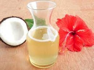 Ways To Use Hibiscus For Growth And Nourishment Of Hair