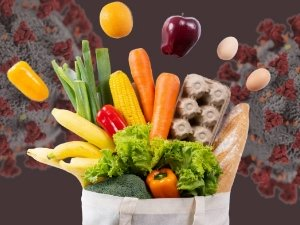 World Food Safety Day 2021 Tips To Eat Safely And Healthily During The Covid 19 Pandemic
