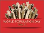 World Population Day 2021 History Theme And Significance In Telugu
