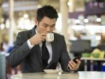 Drinking Two Cups Of Coffee Per Day Could Boost Sperm And Fertility