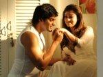 Fun Weekend Ideas For Working Couples In Telugu