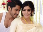 How Your Wedding Night Expectations Are Different From Reality In Telugu
