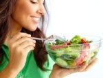 Monsoon Diet What To Eat And What To Avoid During The Monsoon Season