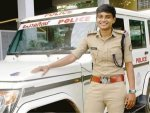 The Inspiring Story Of A Kerala Woman Anie Siva Who Once Sold Lemonade Is Now A Cop