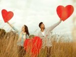 Signs You Are The Selfish Partner In Your Relationship In Telugu
