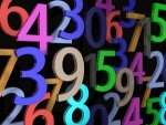 Numerology Monthly Predictions For July