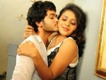 International Kissing Day Different Types Of Kisses Meanings In Telugu