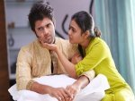 What Is The Best Way To Deal With A Pouting Spouse