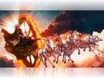 Karka Sankranti 2021 Date Shubh Muhurat History And Significance In Telugu