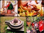 Ashada Amavasya 2021 Date Muhurat Timing Rituals And Significance In Telugu