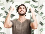 What You Should Know About Money Based On Your Zodiac Sign