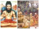 Indian Traditions Which Are Actually Good For Your Health