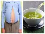 How To Use Fenugreek Leaves To Burn Belly Fat