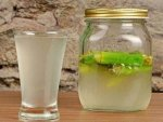 How To Manage Diabetes Naturally Drinks To Regulate Blood Sugar Levels
