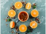 Ayurvedic Concoction To Boost Immunity To Stay Safe From Covid
