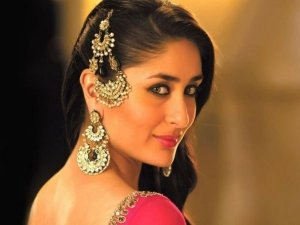Makeup Tips On Eid For Beautiful And Gorgeous Look In Telugu
