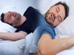 Hypersomnia Causes Symptoms Diagnosis And Treatment In Telugu