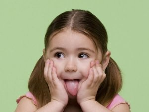 What Does Your Tongue Say About Your Health In Telugu