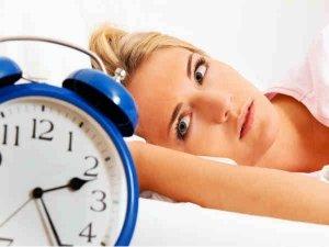 Coronasomnia Definition Causes Symptoms Risks And Solutions In Telugu