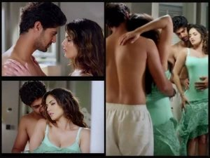 Interesting Facts About One Night Stands In Telugu