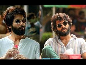 Healthy Benefits Of Having A Beard In Telugu