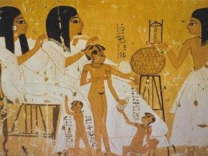 Ancient Remedies For Hair Growth In Telugu