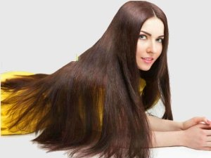 Hair Care Mistakes That Are Ruining Your Hair