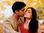 Easy Ways To Impress Your Wife In Telugu