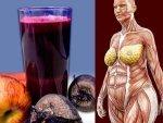 Abc Detox Drink Reasons To Drink Apple Beetroot Carrot Juice Everyday In Telugu