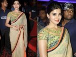 These Actress Sarees Ideas Best For Brides