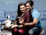 Biggest Mistakes People Make When Choosing A Life Partner In Telugu