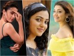 Habits Of Highly Attractive Women In Telugu
