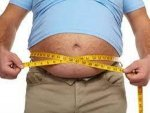 Breakfast Mistakes That Can Hamper Your Weight Loss Journey In Telugu