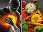 Benefits Of Vitamin E For Healthy Immune System Skin Eyes And More In Telugu