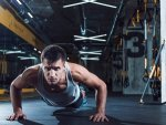 Exercises Men Must Add To Their Daily Routine
