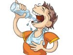 Health Conditions That Can Make You Feel Thirsty